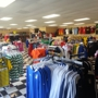Soccer Stores Inc