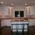 Top Floor Flooring and Renovation