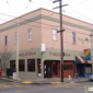 Zapata Mexican Grill - San Francisco, CA