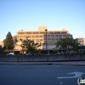 Lifeline Mills-Peninsula - San Mateo, CA