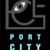 Port City Eye Associates