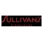 Sullivan's Steakhouse - Seattle, WA