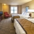 Extended Stay America Omaha - West