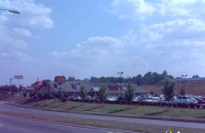 Golden Corral Restaurants - Charlotte, NC