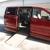 Mobility Medical Equipment & Vans