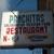 Panchita's Restaurant No. 2