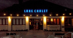 Lake Chalet - Oakland, CA