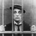 Bob Savage Bail Bonds - CLOSED