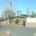 Desert Sands RV Park