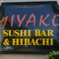 Miyako Sushi Bar & Hibachi - New Orleans, LA