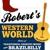 Robert's Western World