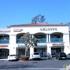 Golden State Seafood Restaurant
