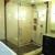 Martin Shower Door Inc