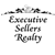 Executive Sellers Really