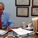 Roderman Glenn R PA & Associates