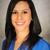 HealthMarkets Insurance - Mariel Gabriela Martinez