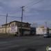 Dollar Warehouse - CLOSED