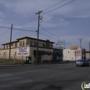 Dollar Warehouse