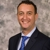 Jeff Andrews: Allstate Insurance