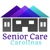Grappherhall Assisted Living Family Care Senior Home