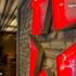 Broadway Bank - Customer Service Center