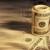 Fast Biz Cash Loans