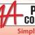AAA Pest Control Inc