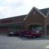 Walgreens Healthcare Clinic