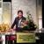 Edgemont Flower Shop