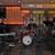 XTY Jazz Group