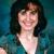 Catlin, Lauren - Crye-Leike Realtors Inc.