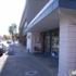 Maximart Pharmacy