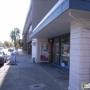 Maximart Pharmacy - Palo Alto, CA