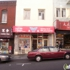 Wo Chong Co