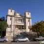 Ukrainian Orthodox Church & Hall