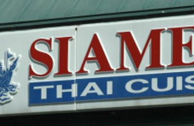 Siamese - Metairie, LA