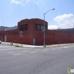 Campaniello Imports Warehouse
