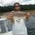 Marsh Maven Inshore Charters