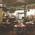 Newsroom Cafe