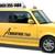 Adventure Taxi