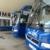 Zima Real Bus Line
