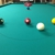 Anytime Billiards