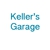 Keller's Garage