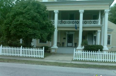 Burnette & Payne Attorneys - Rock Hill, SC