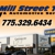 Mill Street Tire - MST Tire Center