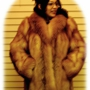Fifth Avenue Furs