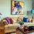 Alabama Furniture & Accessories