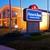 AmericInn Lodge & Suites Fargo, ND