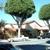 Sage Restaurant & Lounge