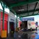 U-Haul Moving & Storage of Anchorage